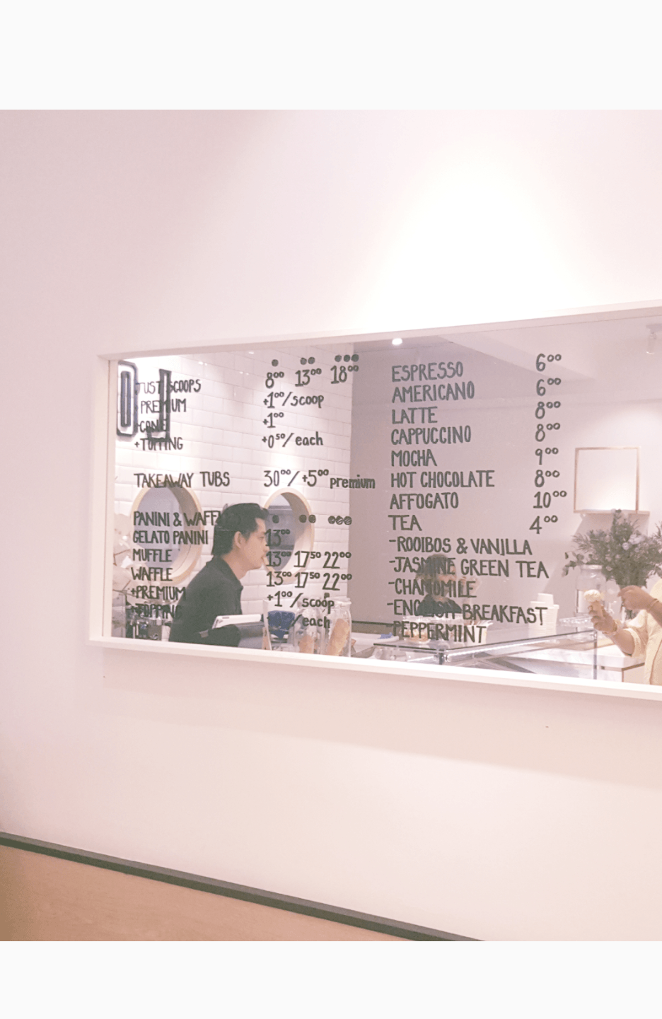 Screenshot_20170524-140515 a
